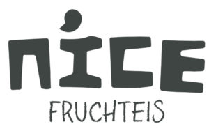 NICE Fruchteis